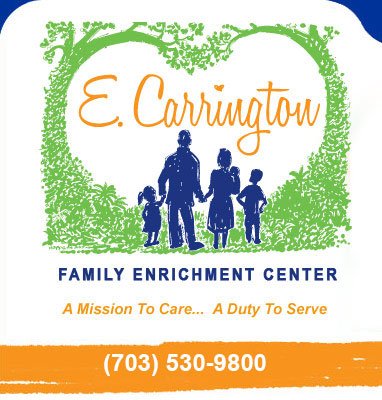 Manassas Counseling Center - E. Carrington Family Enrichment Center
