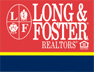 long-and-foster